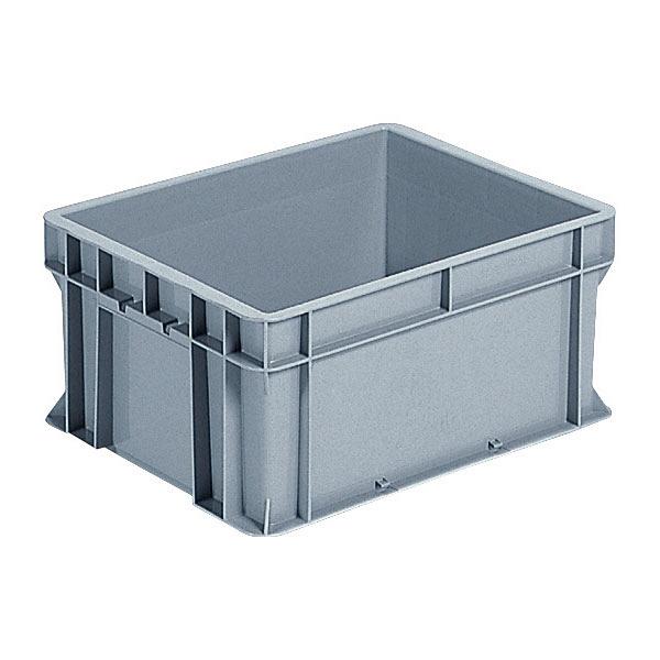 サンコー サンボックス 24-2 20260700GL802 (直送品)