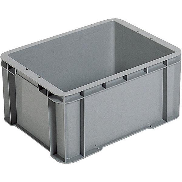 サンコー サンボックス 28-2B 孔無 20280700GL802 (直送品)