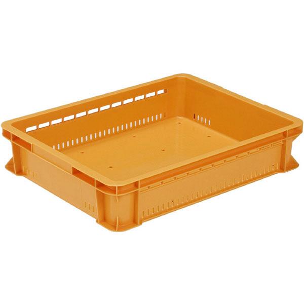 サンコー サンボックス 28(桃平) 20300000OR301 (直送品)