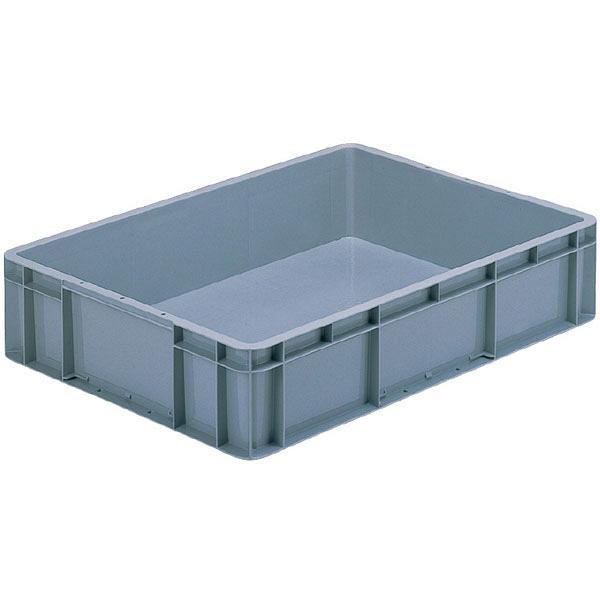 サンコー サンボックス 461.5 孔無 20405000GL802 (直送品)
