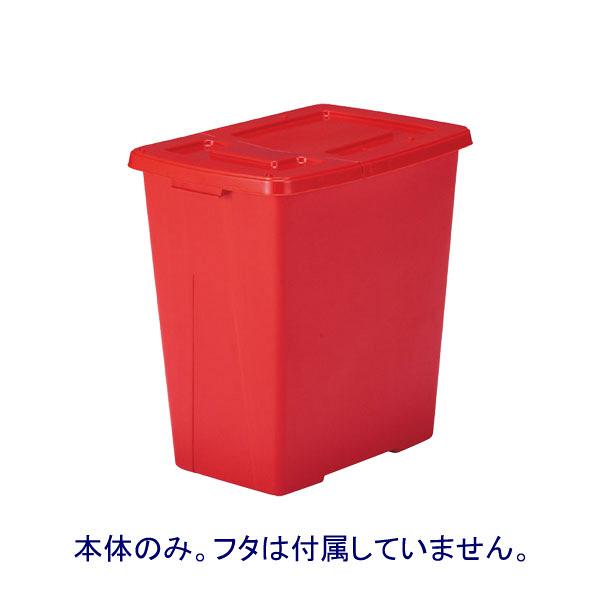 サンコー サンペールK#40J 本体 20405100RENIT (直送品)