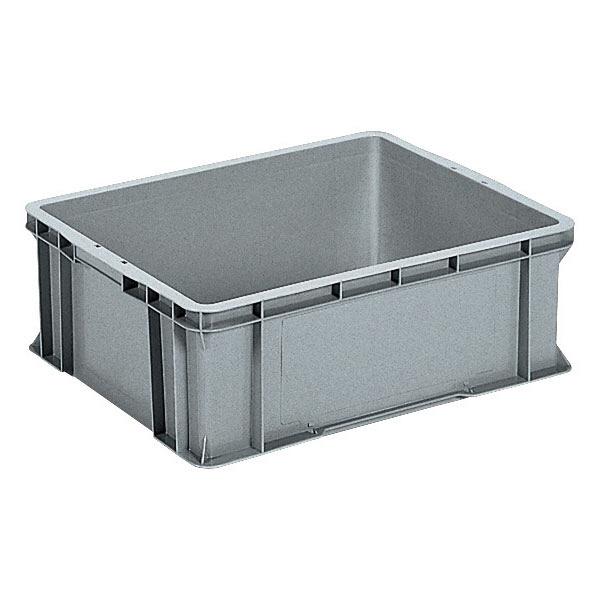 サンコー サンボックス 75-2B 20420300GL802 (直送品)