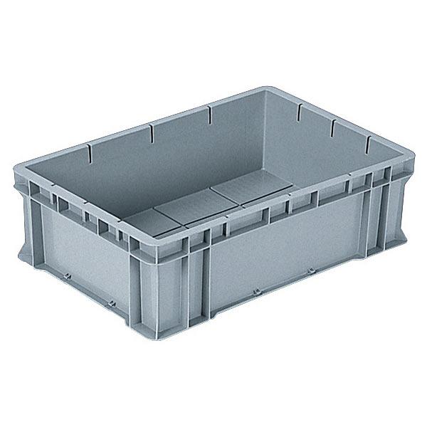 サンコー サンボックス 45-2 20420600GL802 (直送品)