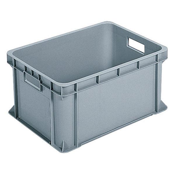 サンコー サンボックス 52 取手穴有 20520100GL802 (直送品)