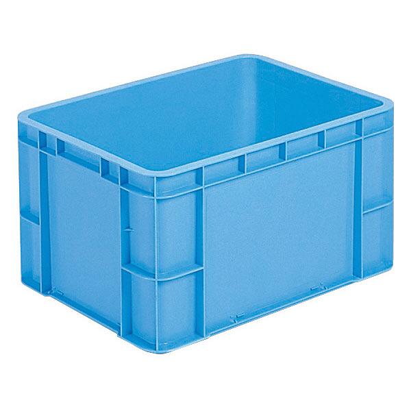 サンコー サンボックス 54-2 20540300BL510 (直送品)