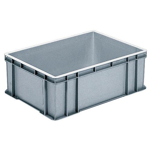サンコー サンボックス 56B 20560000GL802 (直送品)