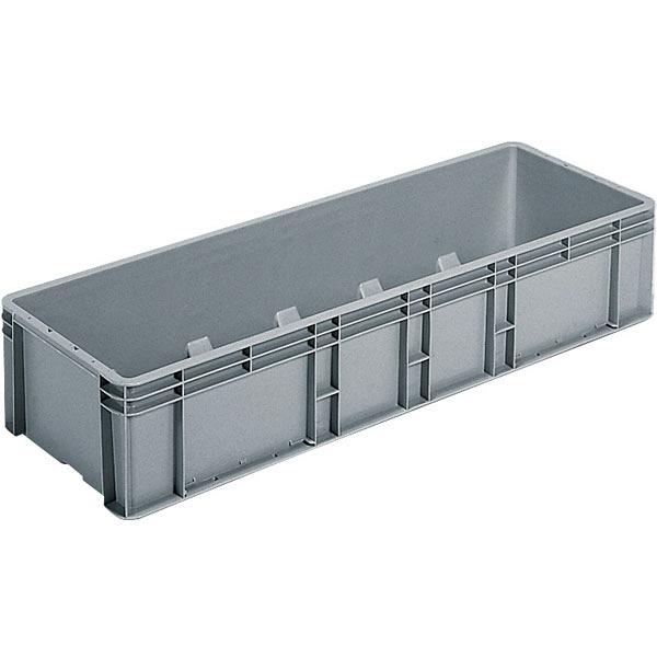 サンコー サンボックス 392 20560200GL802 (直送品)