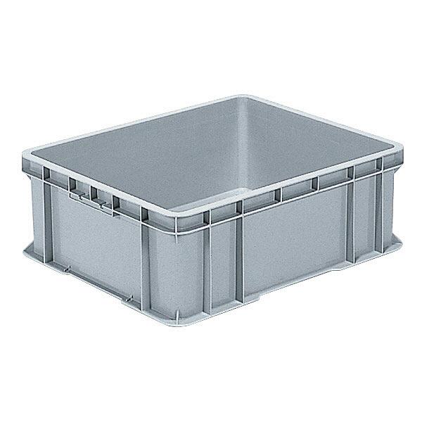 サンコー サンボックス 60 20600200GL802 (直送品)
