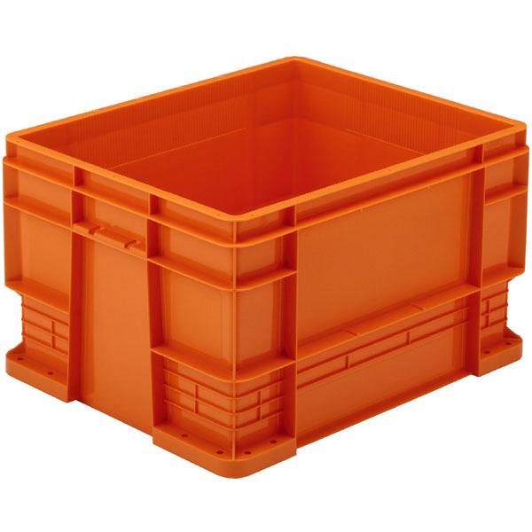 サンコー サンボックス 64-2 20610300OR309 (直送品)