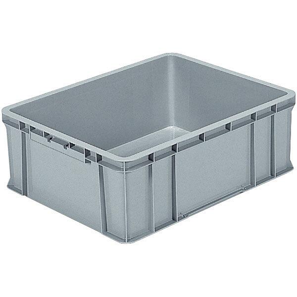 サンコー サンボックス 65 孔無 20670000GL802 (直送品)