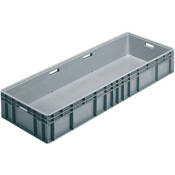 サンコー サンボックス 4122 取手有・水抜孔無 21251000GL802 (直送品)