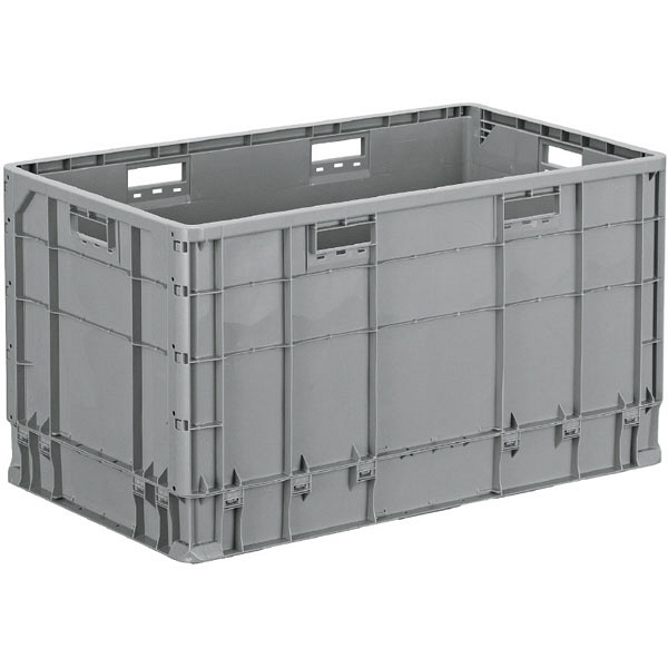 サンコー クミコン TP485LJ 21341103GL802 (直送品)