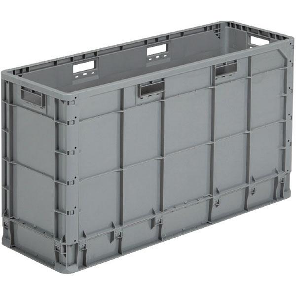 サンコー クミコン TP396LJ 21343101GL802 (直送品)