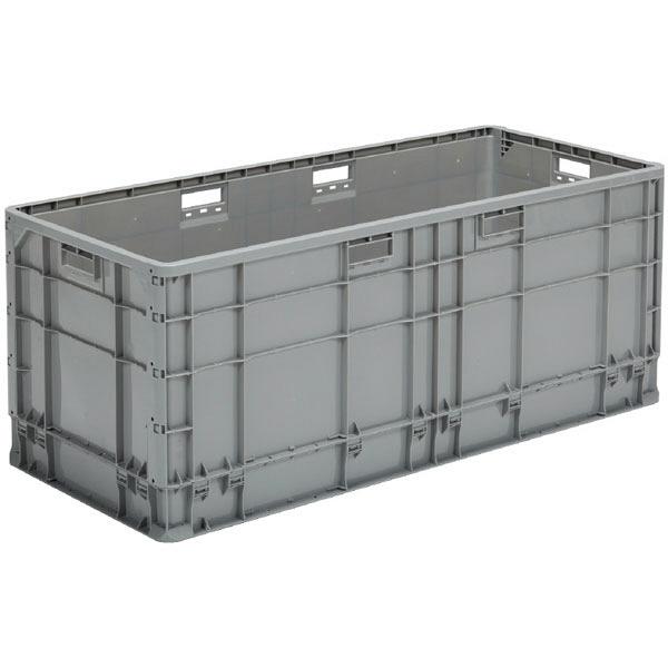 サンコー クミコン TP4105LJ 21345102GL802 (直送品)