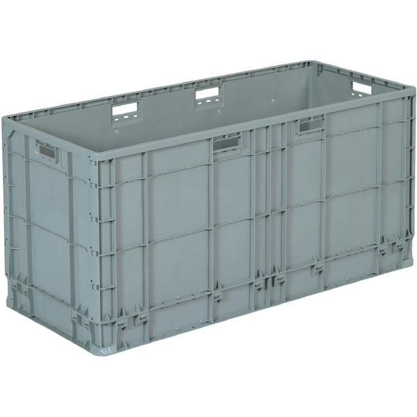 サンコー クミコン TP4106LJ 21345103GL802 (直送品)
