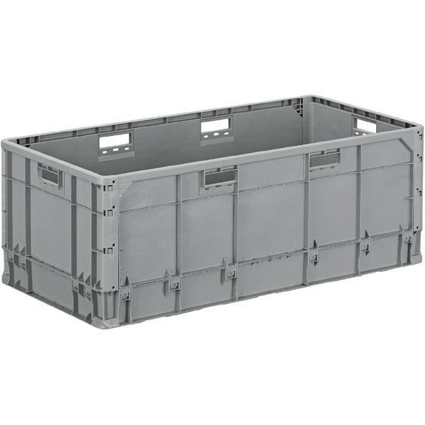 サンコー クミコン TP494LJ 21350101GL802 (直送品)