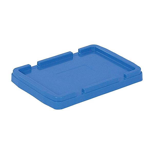 サンコー サンボックス蓋 17-2(3型)射出品 70082700BL503 (直送品)