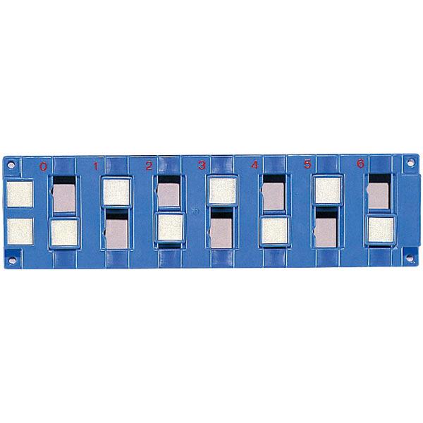サンコー サンマーカーN (セット) 80003501BLMAK (直送品)