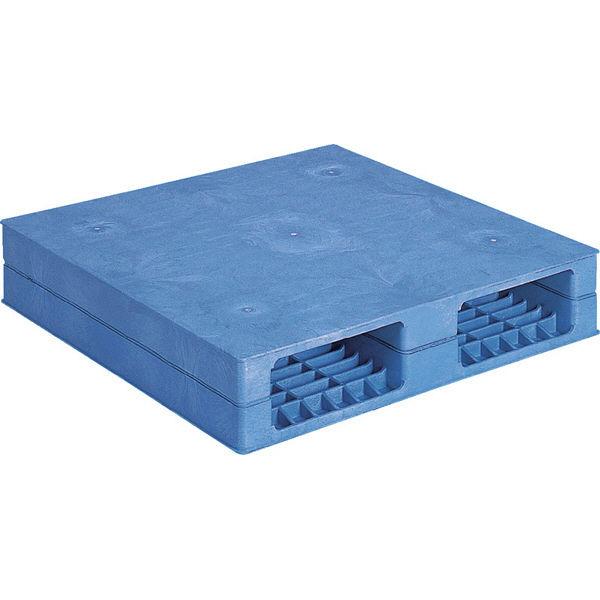 サンコー パレット R-606 F 80400501BL503 (直送品)
