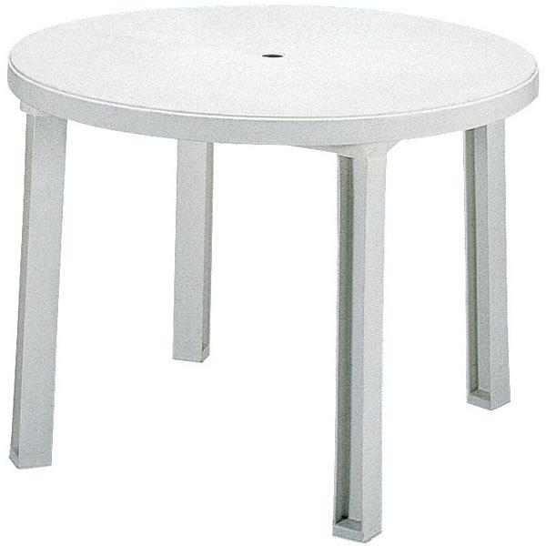 サンテーブル システム-1