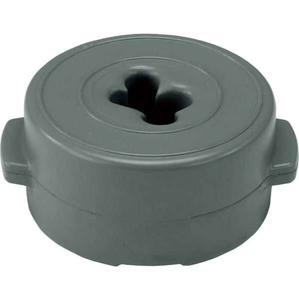 サンコー フェンス ウェイト(コンクリート詰品) 80520901GL802 (直送品)