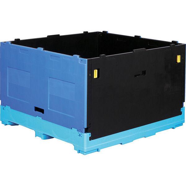 サンコー プラモジュールX 80584000BL503BK901 (直送品)