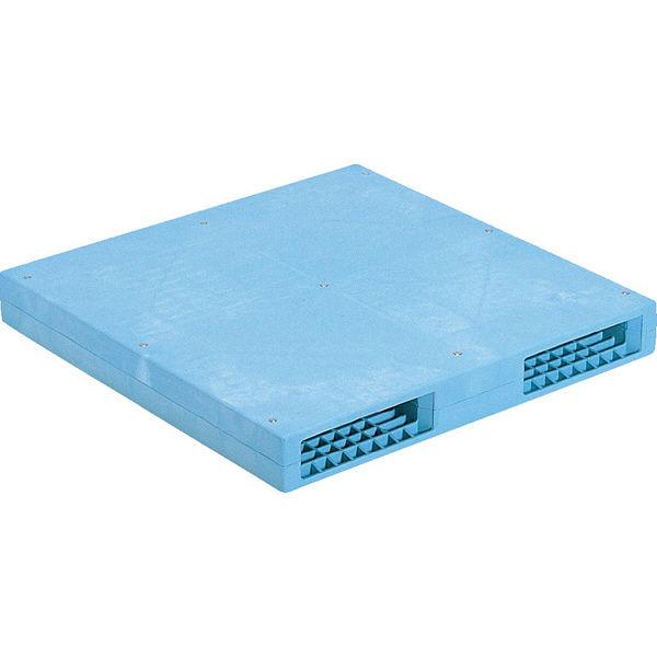 サンコー パレット R-808 F 80690001BL502 (直送品)