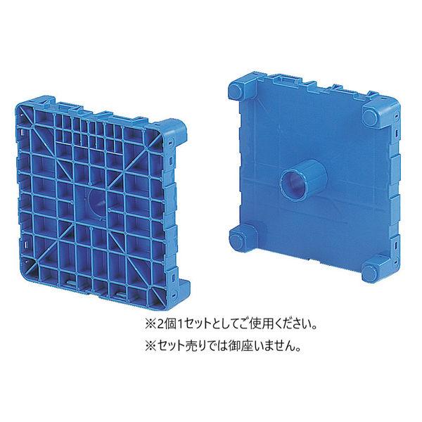 サンコー プラテクター395 80791100BL503 (直送品)