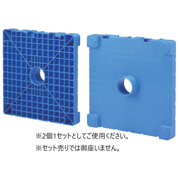 サンコー プラテクター755B 80791500BL503 (直送品)