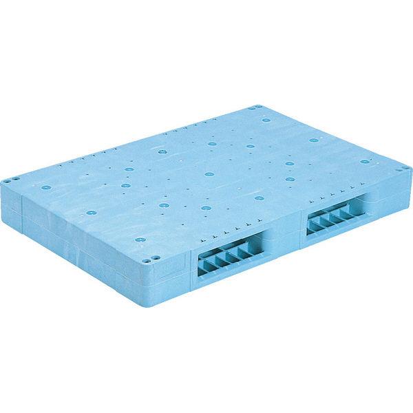 サンコー パレット R2-812F 80880401BL502 (直送品)