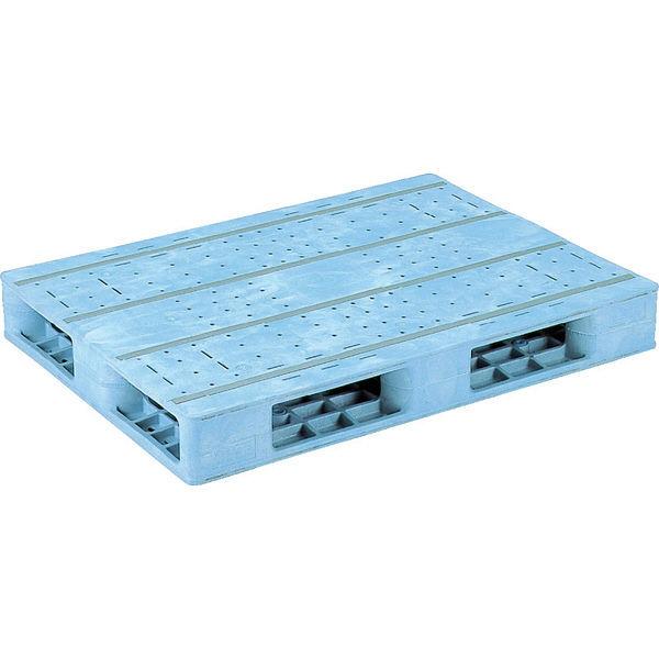サンコー パレット R4-811F 80885201BL502 (直送品)