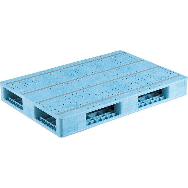 サンコー パレット R4-812F 80885601BL502 (直送品)