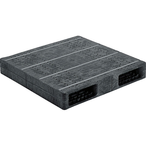 サンコー パレット R2-1010F-2 81000701GL803 (直送品)