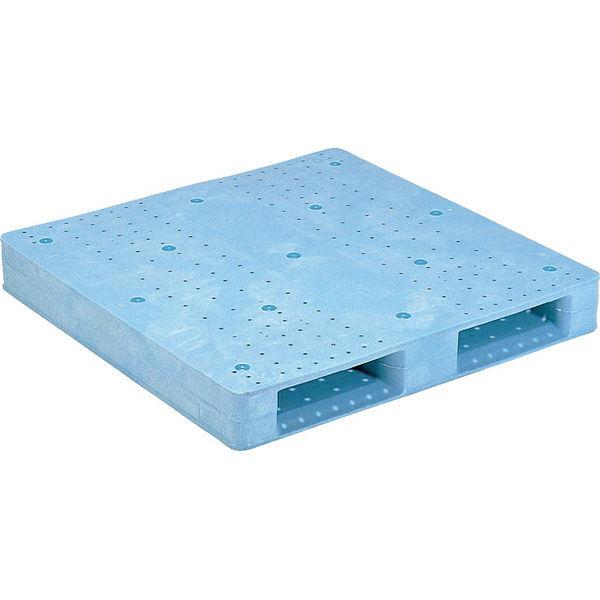 サンコー パレット D2-1010F 81001301BL502 (直送品)