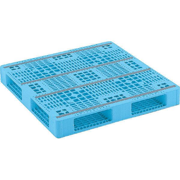 サンコー パレット R4-1010-2 81004001BL510 (直送品)