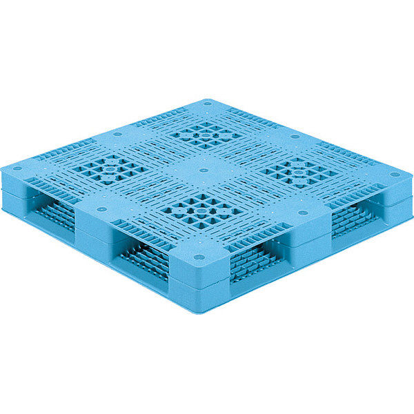 サンコー パレット R4-1010 81200801BL510 (直送品)