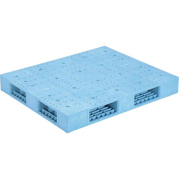 サンコー パレット R4-1012F-2 81205501BL502 (直送品)