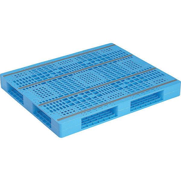 サンコー パレット R4-1012-2 81205901BL510 (直送品)