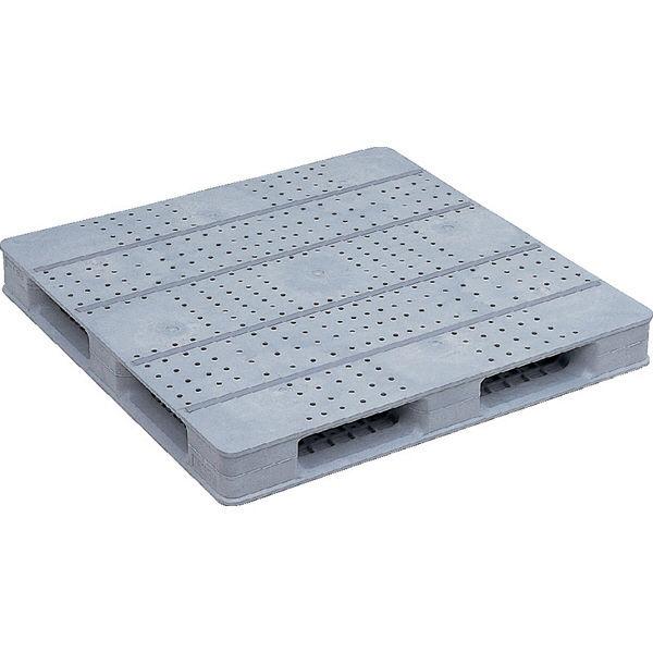 サンコー パレット D4-1111F-4 81209201GL802 (直送品)