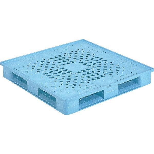サンコー パレット D4-1111FN 81210801BL502 (直送品)