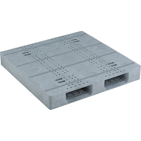 サンコー パレット D2-1111F-4 81212901GL802 (直送品)