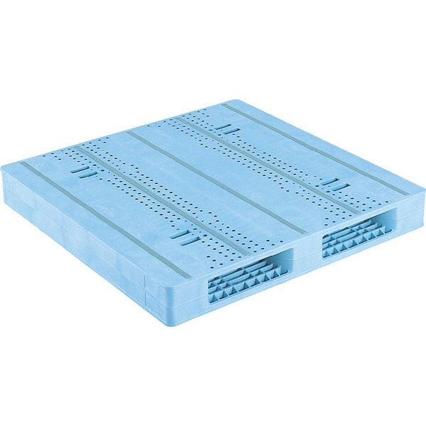 サンコー パレット R2-1111F-6 81213801BL502 (直送品)