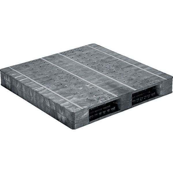 サンコー パレット R2-1111F-2 81215501GL803 (直送品)