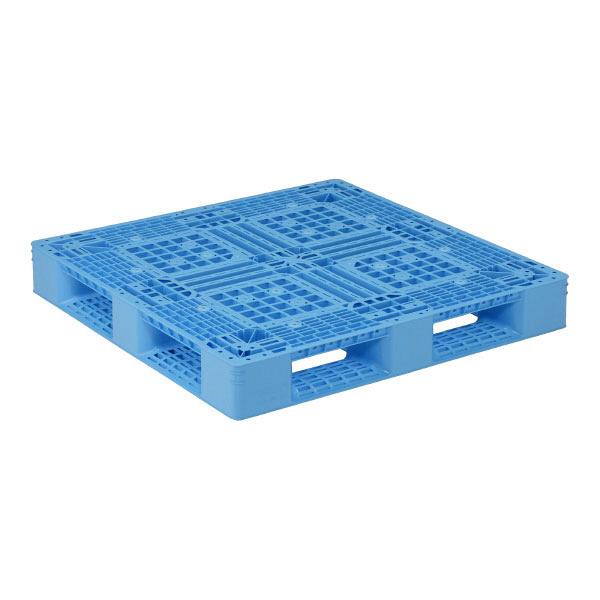 サンコー パレット D4-1111-2S 81290000BKRCP (直送品)