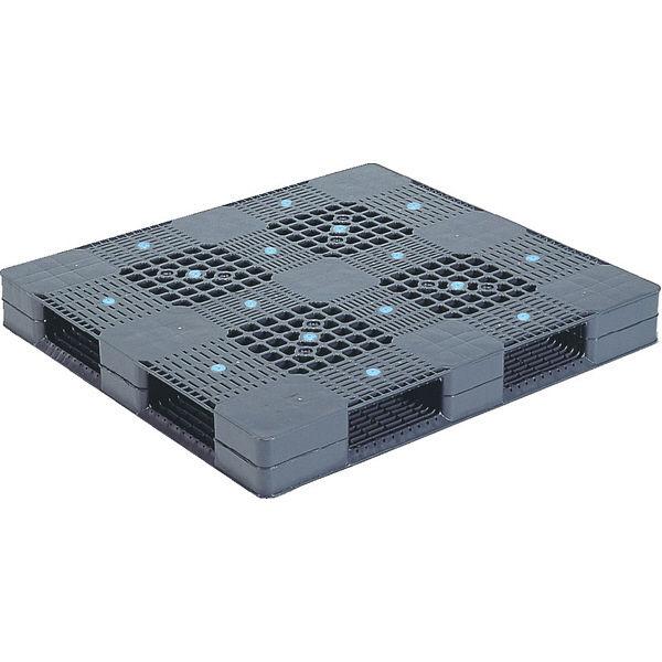 サンコー パレット R4-1112 81300201GL803 (直送品)