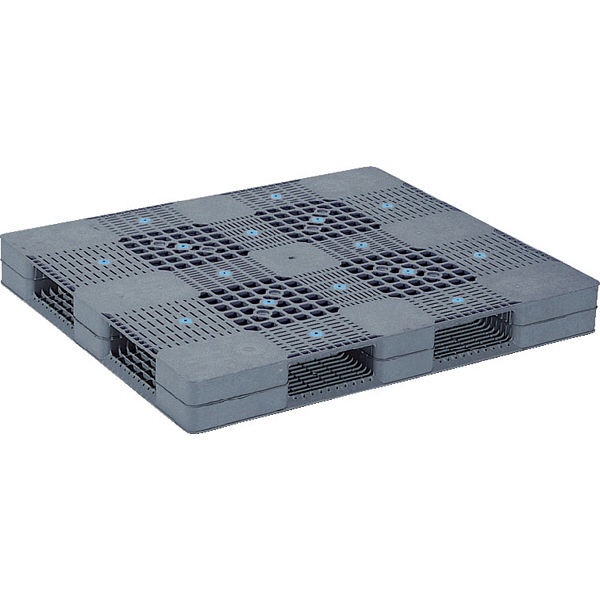 サンコー パレット R4-1113 81300301GL803 (直送品)
