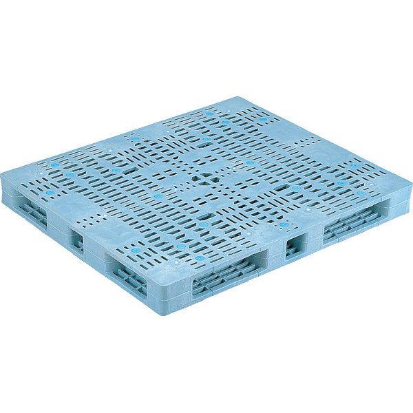 サンコー パレット R4-1113F 81300701BL502 (直送品)