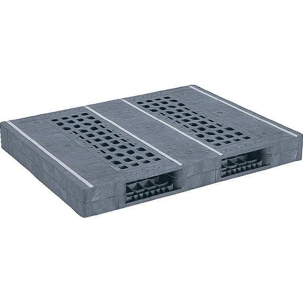 サンコー パレット R2-105130F 81360001GL803 (直送品)