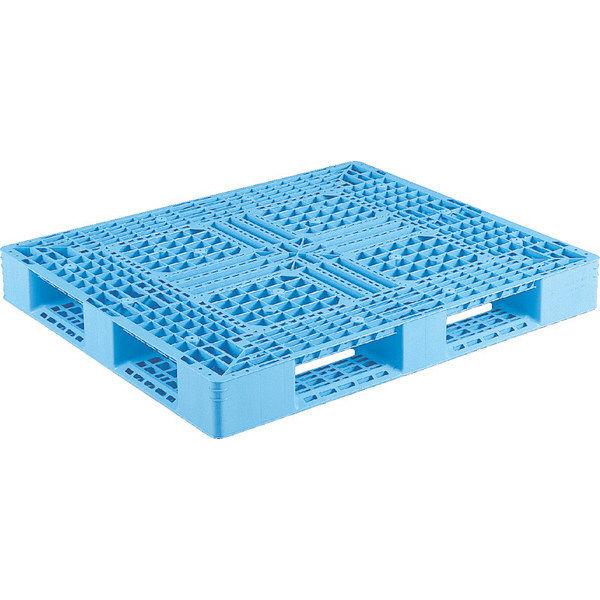 サンコー パレット D4-1113-3 81430600BL510 (直送品)