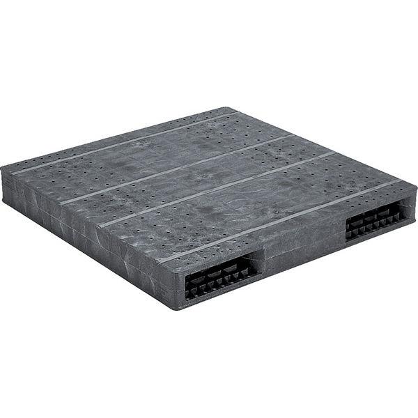 サンコー パレット R2-1212F PP 81442801GL803 (直送品)